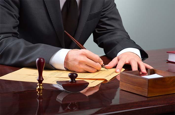 Studio notarile Bologna Notaio per costituzioni societarie